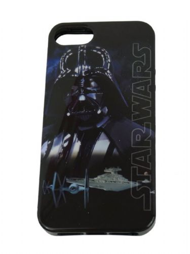 Star Wars Darth Vader iPhone 5 / 5s Cover Case